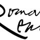 romain-renaud