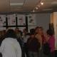 vernissage-3-oct-2012-031