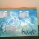 stage-calendrier-2013