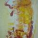 portrait-jaune