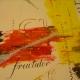 expo-oct-2012-049
