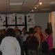 vernissage-3-oct-2012-031