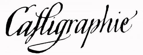 calligraphie-800